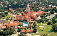 The Biltmore Hotel (9 of 79)