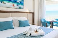 Golden Bay Beach Hotel (28 of 84)