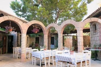 Dhekelia Road, 6306 Larnaca, Cyprus.