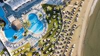 Golden Bay Beach Hotel (14 of 84)