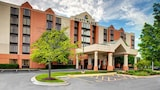 Hyatt Place Louisville East - Louisville Hotels