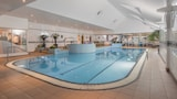 Hilton East Midlands Airport - Derby Hotels