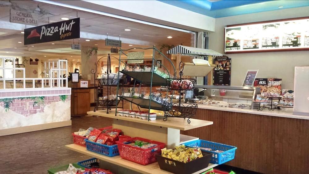Maingate Lakeside Resort Kissimmee United States Of