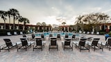 Maingate Lakeside Resort - Kissimmee Hotels