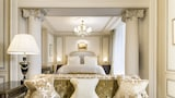 Le Ritz Paris (Opening Soon) - Paris Hotels