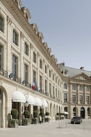 Ritz Paris (1 of 119)