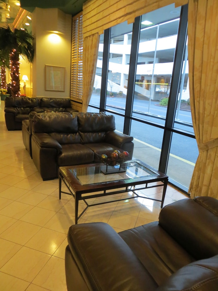 Princess Royale Hotel Conference Center 2019 Room Prices 79