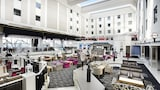 Jurys Inn Brighton Waterfront - Brighton Hotels