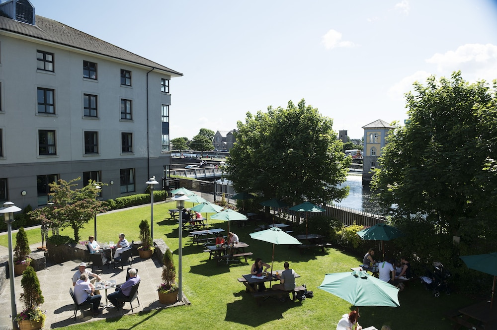Jurys inn galway galway 2018 hotel prices expedia exterior featured image solutioingenieria Choice Image