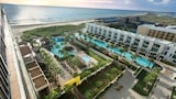 Pearl South Padre - South Padre Island Hotels