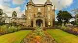 Dalmahoy Hotel & Country Club - Kirknewton Hotels