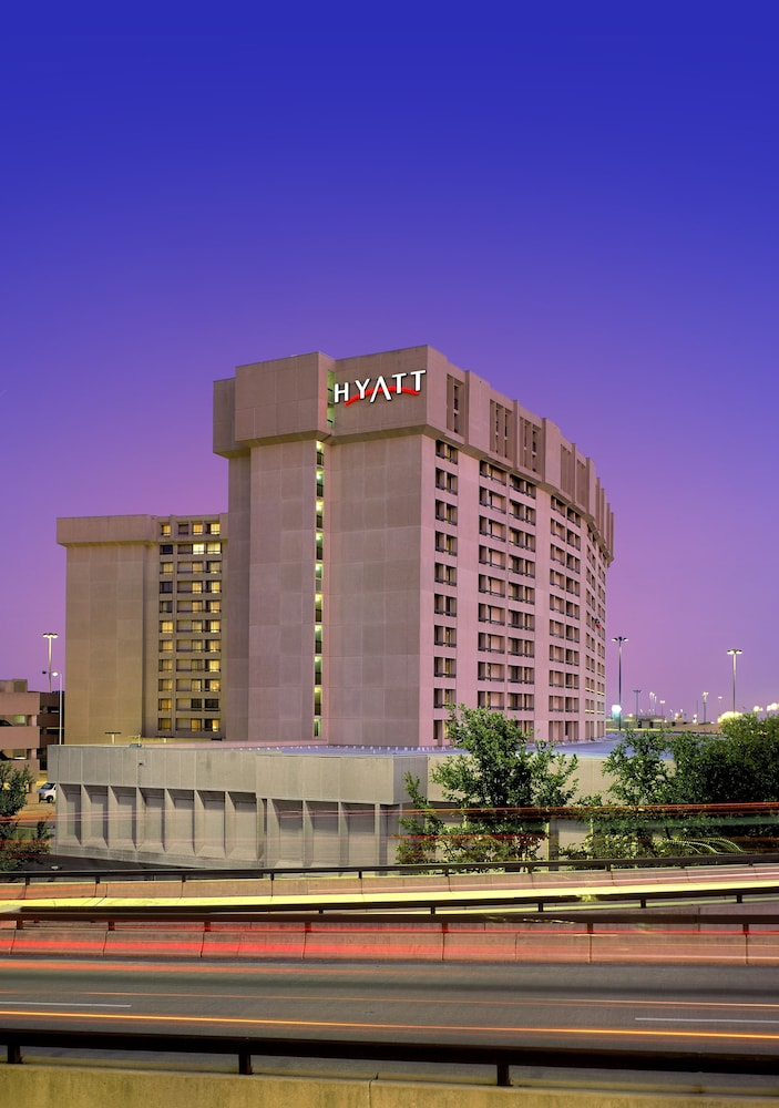 hyatt regency dfw dallas 2019 room prices reviews. Black Bedroom Furniture Sets. Home Design Ideas
