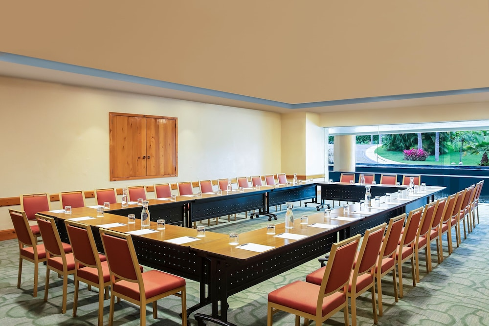 Meeting Facility, The Westin Resort & Spa Puerto Vallarta