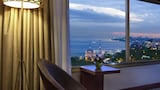 Hilton ParkSA Istanbul - Istanbul Hotels