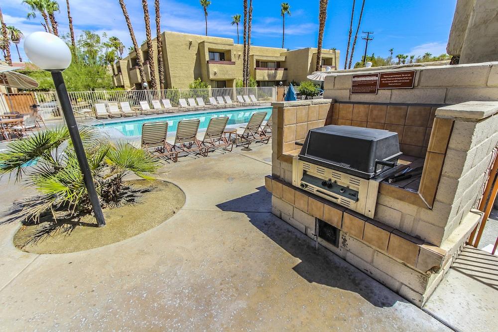 Desert Vacation Villas Reviews Photos Amp Rates