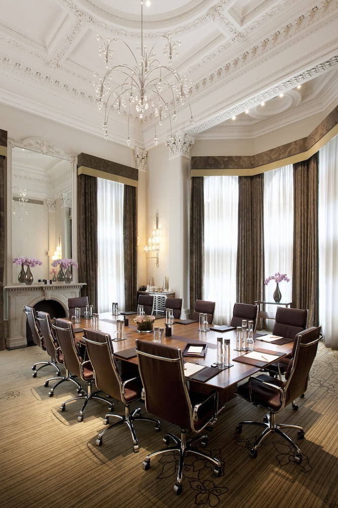 Meeting Facility, The Langham, London