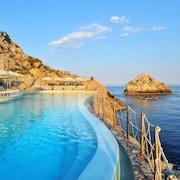 4 Star Hotels In Casalvecchio Siculo Find Cheap 4 Star