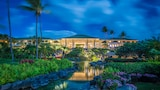 Grand Hyatt Kauai Resort and Spa - Koloa Hotels