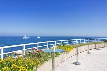 22 Avenue Princesse Grace, Monte Carlo, 98000, Monaco.