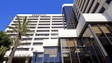 The Westin Los Angeles Airport - Los Angeles Hotels