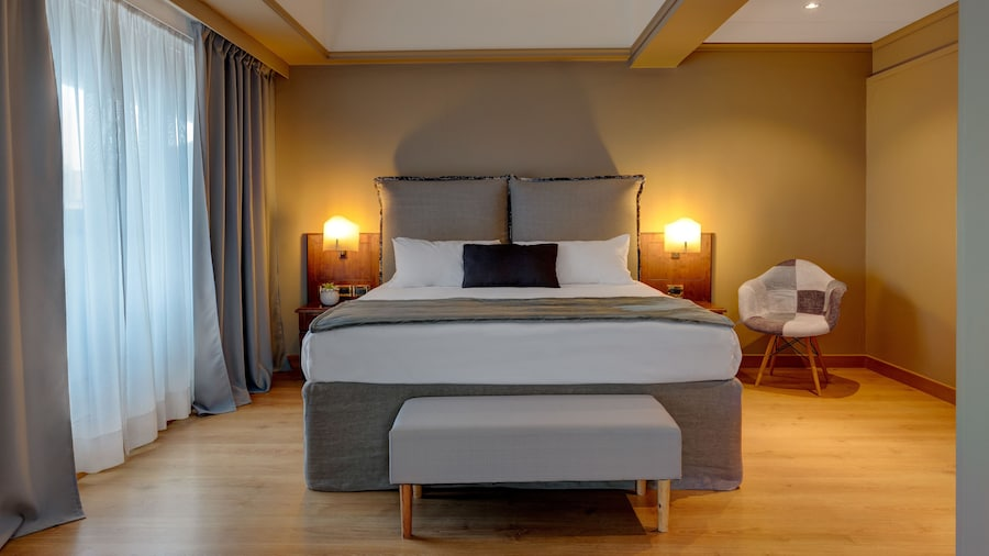 iH Hotels Roma Cicerone