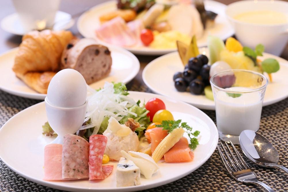 ANAクラウンプラザホテル札幌 / 北海道 札幌 50