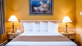 Murphy's Resort - Estes Park Hotels