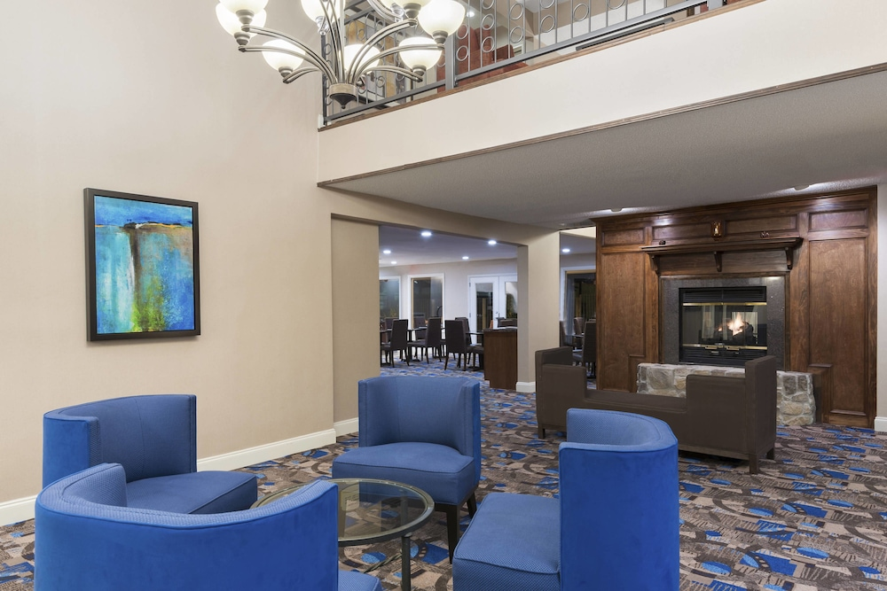 Featured Image, Residence Inn by Marriott Charlotte University Research Park
