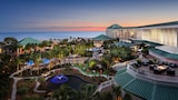 The Westin Hilton Head Island Resort & Spa - Hilton Head Island Hotels