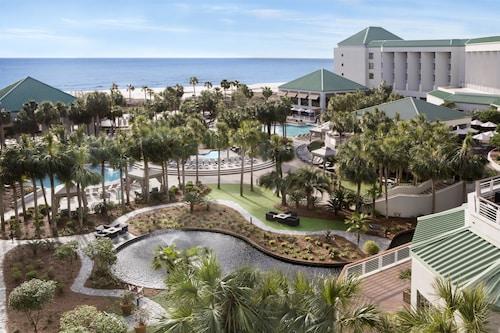 The Westin Hilton Head Island Resort & Spa