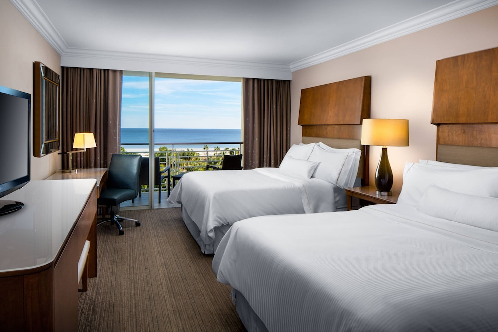 Beach/Ocean View, The Westin Hilton Head Island Resort & Spa