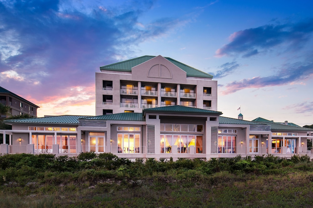 Meeting Facility, The Westin Hilton Head Island Resort & Spa