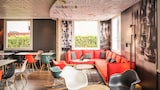 ibis Limoges Nord - Limoges Hotels
