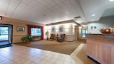 Best Western Mountain Lake Inn - Saranac Lake Hotels