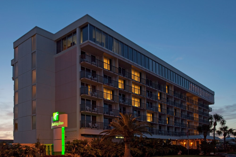 Holiday Inn Sarasota-Lido Beach, FL - American Medical