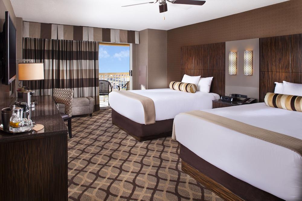 casino hotel rooms in biloxi ms