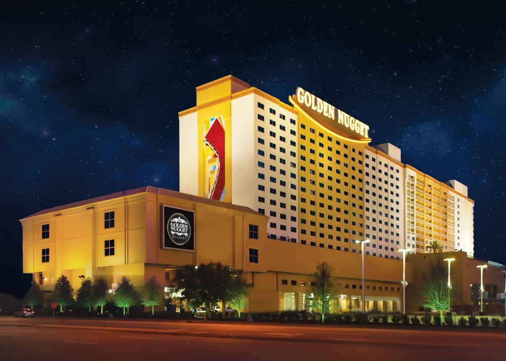 Biloxi casino room rates