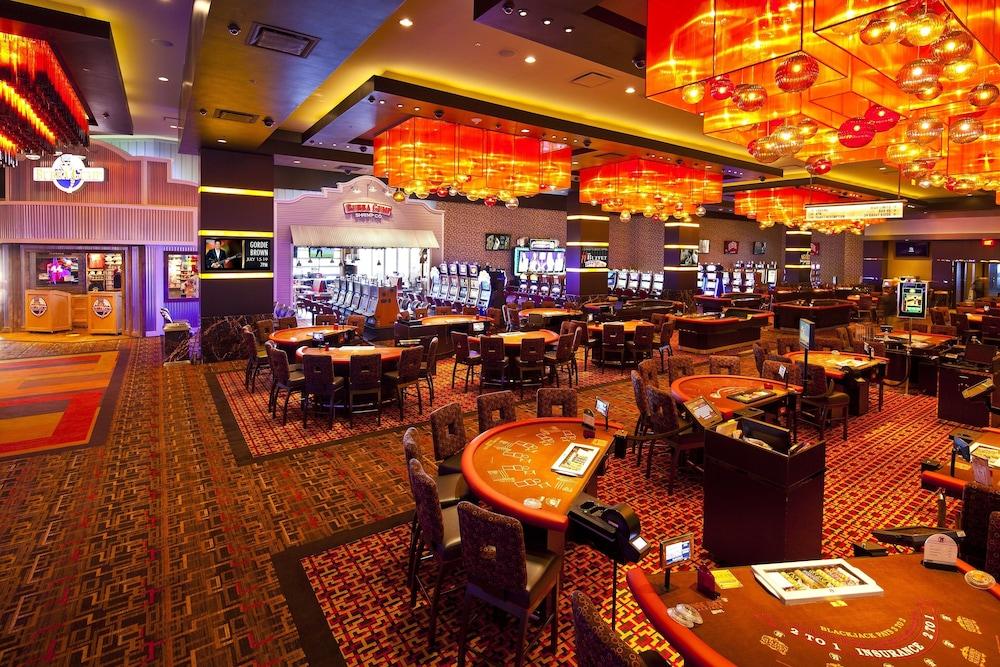 Biloxi casino room deals