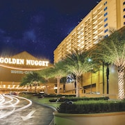 Biloxi Hotels With A Balcony Cheap Hotels With Balconies