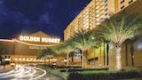Golden Nugget Biloxi - Biloxi Hotels
