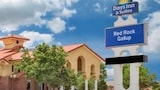 Days Inn And Suites Red Rock-Gallup - Gallup Hotels
