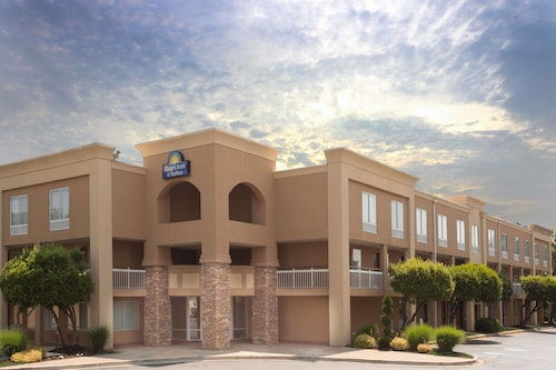Check Expedia for Availability of Days Inn by Wyndham Greenville