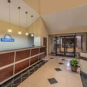 Days Inn by Wyndham Yadkinville