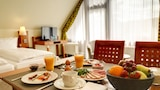 H Plus Hotel Willingen - Willingen Hotels