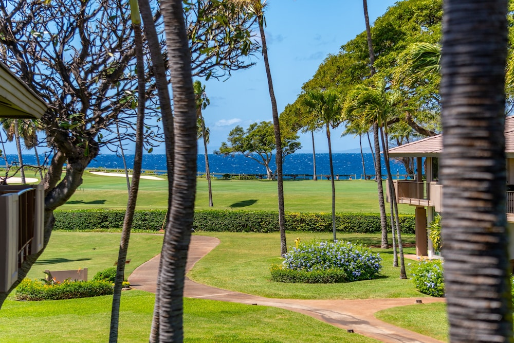 Featured Image, Kaanapali Maui at the Eldorado by Outrigger