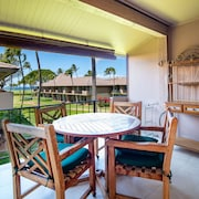 Kaanapali Maui at the Eldorado by Outrigger