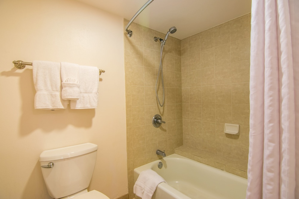 Bathroom, Kaanapali Maui at the Eldorado by Outrigger