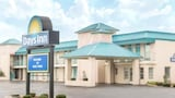 Days Inn West Point MS - West Point Hotels