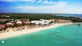Oasis Tulum Lite - All Inclusive - Akumal Hotels