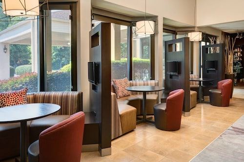 Courtyard by Marriott - Atlanta Executive Park/Emory